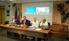 Una raccolta fondi per liberare il mare dalla plastica, anche a Civitanova: due super testimonial