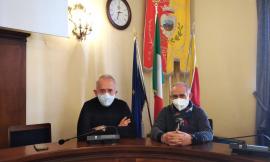 Civitanova, edifici danneggiati dal sisma: Comune a caccia di fondi. Progetti per oltre 22 milioni di euro
