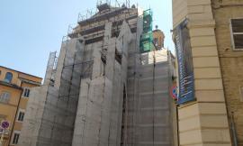 Macerata, il 2 agosto la consegna dei lavori per la chiesa di San Giovanni: ecco le modifiche al traffico