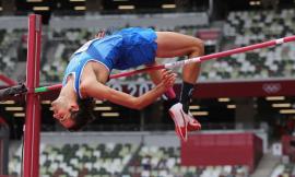Il sogno si avvera: Gianmarco Tamberi vince l'oro alle Olimpiadi di Tokyo