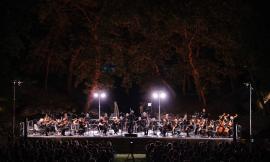 Dance! La musica che balla: ultimi due concerti della Form a Porto Recanati e Urbisaglia