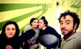 Corridonia, 2 giorni per celebrare il sommo Poeta tra lectio e teatro
