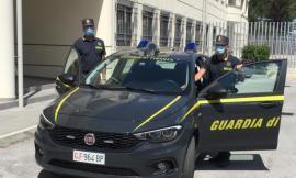 Corridonia, operazioni sospette al money transfer: multati il titolare e 23 clienti per 181mila euro