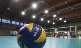 Volley Macerata, torneo amichevole per ricordare i due dirigenti Furiassi e Valenti