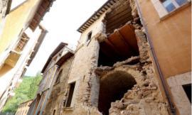 Visso, via libera alla prima Ordinanza Speciale per la ricostruzione: gli interventi previsti
