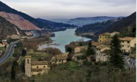 """Caldarola, """"Magnalonga dei 5 castelli"""": torna la passeggiata enogastronomica, come iscriversi"""