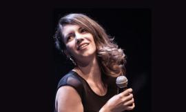 """Belforte del Chienti, appuntamento finale del festival """"Borghi in Jazz"""" il  22 agosto"""
