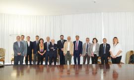 La BCC di Recanati e Colmurano approva la semestrale : utile di oltre 2 milioni di euro. Calano i costi di gestione