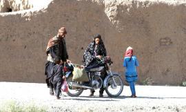 Mozione per l'accoglienza dei cooperanti afghani: Fratelli d'Italia in prima linea