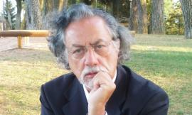 Pieve Torina, un libro per ricordare le tradizioni e il folklore del centro Italia: domenica la presentazione