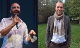 """Elezioni Morrovalle, Lega categorica: """"Appoggiamo Andrea Staffolani. Ruani? Scelta personale"""""""