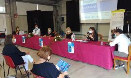 Come prevenire la demenza e promuovere l'invecchiamento attivo: convegno a Caldarola
