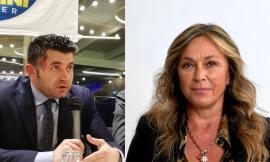 """Sconcertata da toni e parole di Merlini, accuse infanganti"": la difesa di Rosella Ruani"