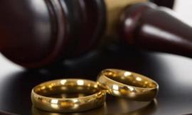 Divorzio congiunto: è possibile il trasferimento di proprietà immobiliari tra gli ex coniugi?