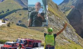 Ussita, era scomparso quasi due mesi fa: rinvenuto il corpo senza vita di Alfio Farabbi