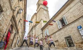 """Monte San Giusto, Il Clown&Clown Festival torna nella Città del Sorriso, con un'""""Edizione Spaziale"""""""