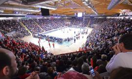 Eurosuole Forum, per la Supercoppa capienza aumentata al 75%: arriva l'ok