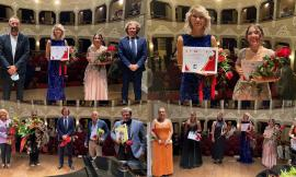 """Montecosaro, non viene assegnato il primo premio del concorso lirico """"Anita Cerquetti"""""""