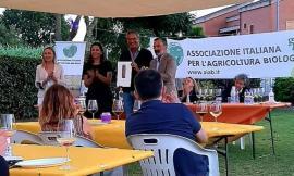 Corridonia,  un progetto di agricoltura sociale per i ragazzi della Pars