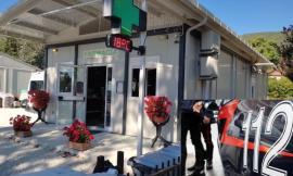 Furti messi a segno a Muccia, Pieve Torina e Serravalle: scoperti e denunciati i responsabili