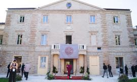 Unimc, convegno internazionale su errore e intelligenza artificiale a Villa Lauri