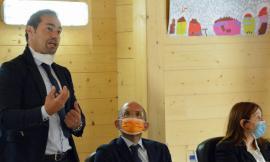 Pieve Torina, incentivi a fondo perduto per idee imprenditoriali nel territorio del sisma