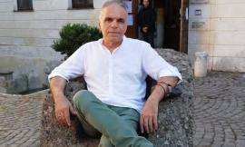 """Castelraimondo, Cna ai candidati sindaco: """"Fondi europei in arrivo decideranno il futuro delle aree interne"""""""