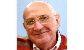 Colmurano si stringe nel dolore per la morte di Sandro Gentili: funerale alla Chiesa Parrocchiale