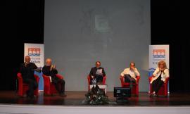 Matelica, entra nel vivo la prima edizione di Metelis: presentata la nuova scuola di Marketing