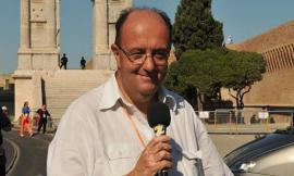 È scomparso il Giornalista Giovanni Fermani, il cordoglio della stampa marchigiana