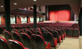 """Civitanova, tornano i """"Martedì dell'Arte"""" al teatro Rossini: appuntamento con il professor Carotenuto"""