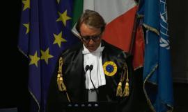 Mancini diventa anche dottore: laurea Honoris Causa dall'Università di Urbino