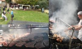 Treia, torna il Festival della Carne Bovina Marchigiana a Santa Maria in Piana: il programma