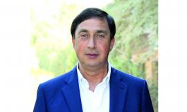 """Castelraimondo, l'ex Sindaco Marinelli: """"Comune in piena salute, giusto rassegnare le dimissioni"""