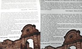 Una politica a colpi di etichette: la guida storica di Corridonia pomo della discordia
