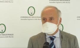 """Ospedale Matelica, riattivato il servizio ecografico: """"Prestazioni potenziate"""""""