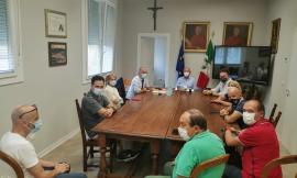 Pacchetto sisma, finanziata la bretella di Caldarola: il progetto era fermo dal 1991