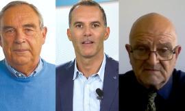 Morrovalle sceglie Andrea Staffolani: netta vittoria della coalizione di centrodestra