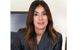 Civitanova, la manager Eleonora Rizzuto entra nel Cda Ica: è tra i massimi esperti in sostenibilità