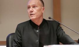 Unimc,  Giorgio Trentin premiato in Cina per i traguardi raggiunti dall'Istituto Confucio