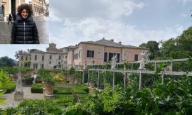 """Villa Buonaccorsi, Emiliozzi (M5s): """"Limitare le divisioni politiche per valorizzare il nostro patrimonio"""""""