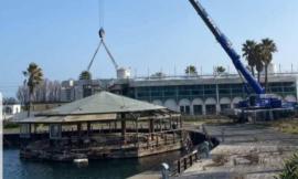 1,5 milioni per il Babaloo:  lo storico locale acquistato da un gruppo immobiliare dorico