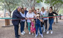 """San Severino, una nuova casa per l'associazione """"Luci e Pietre"""": ecco i laboratori in partenza"""