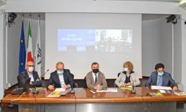 A Treia la terza edizione della Borsa del turismo del centro Italia