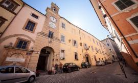 San Severino, primo Consiglio Comunale dopo il voto: attesa per la nomina del presidente