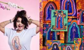 Tumore al seno: la storia della stilista Nicoletta Saracco raccontata all'azienda Dami