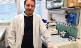 Migliorare la qualità del sonno per frenare il decorso dell'Alzheimer: ricerca targata Unicam