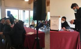 Potenza Picena, nasce il sindacato Cobas-Santo Stefano. Un terzo dei lavoratori aderisce