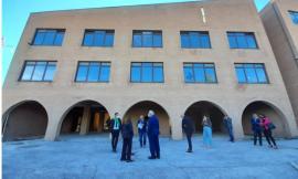 Post-sisma, oltre 90 milioni di euro per ricostruire in fretta 41 caserme ed edifici demaniali