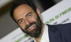 """Unicam, webinar su """"Diritti umani e ambiente"""": ospite dell'incontro Neri Marcorè"""